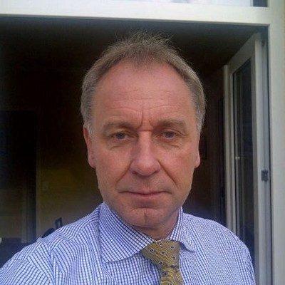 Wilfried Lemmens