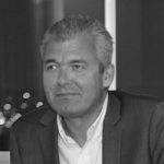 Luc Corremans
