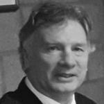 Bruno Daenen