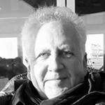Marco De Meulder