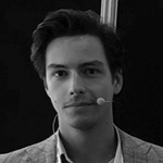 Nicolas Maes