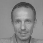 Steve Kuylen