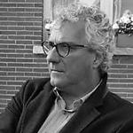 Werner Boydens