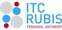 ITC-Rubis