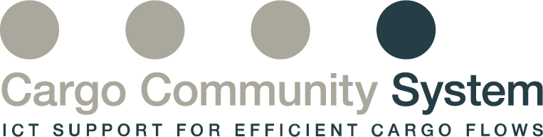 Cargo Community Systems