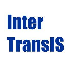 Inter-TransIS
